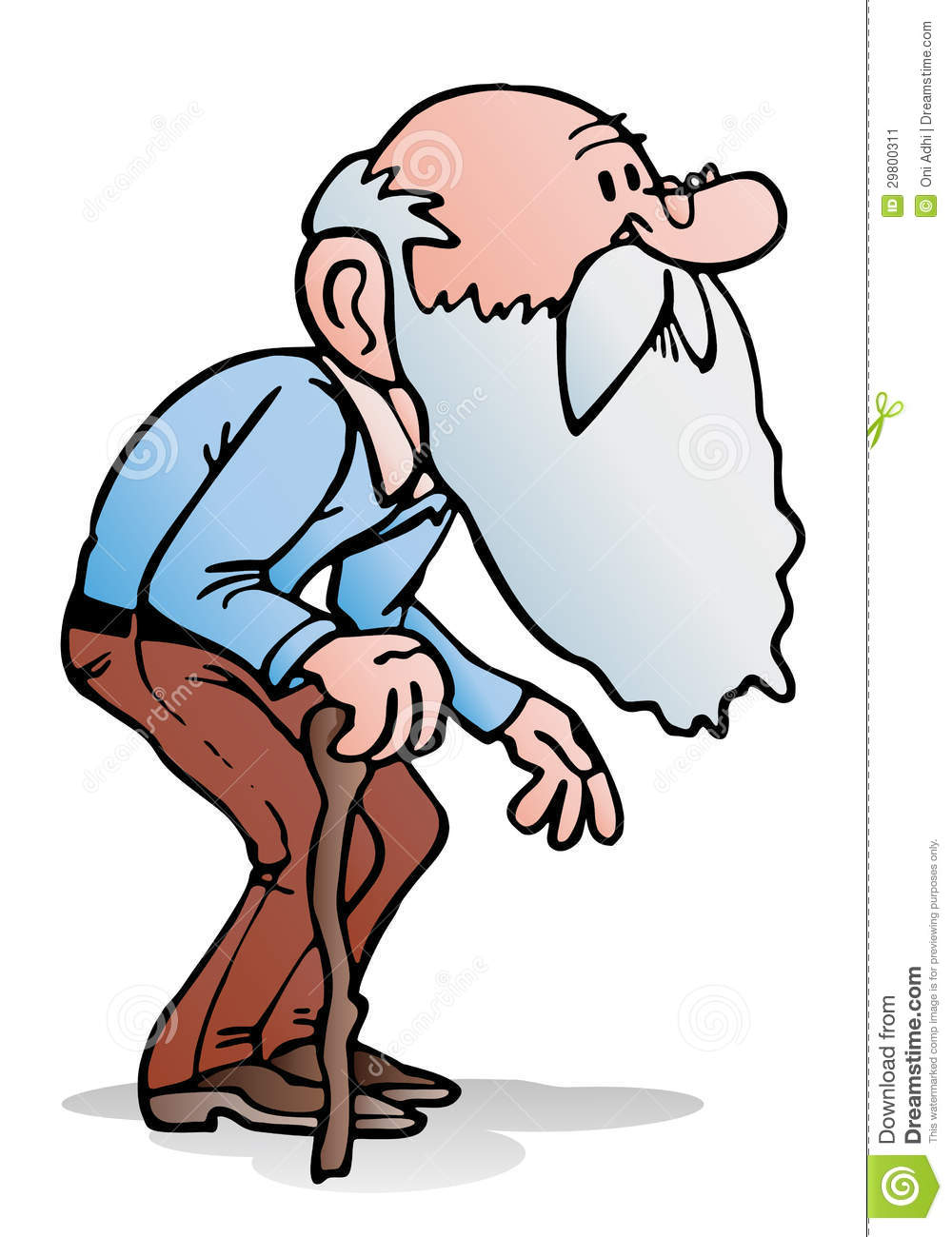 1000x1300 Old People Clip Art Many Interesting Cliparts