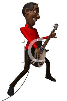 231x350 79 Best Guitarras Images Crafts, Guitar Players