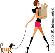 184x179 Woman Walking Clipart Vector Graphics. 14,366 Woman Walking Eps