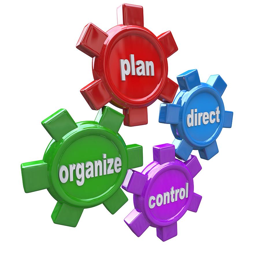Management Clipart | Free download best Management Clipart ...