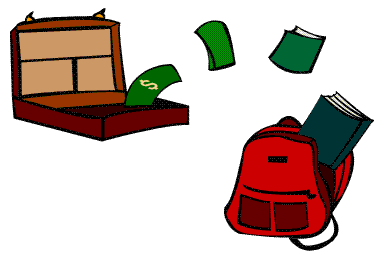 387x256 Scholarship Clip Art Many Interesting Cliparts