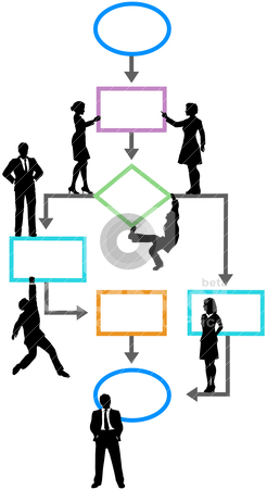 246x450 Case Manager Clipart