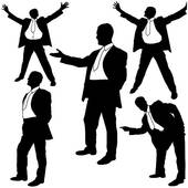 170x170 Manager Clip Art Cliparts