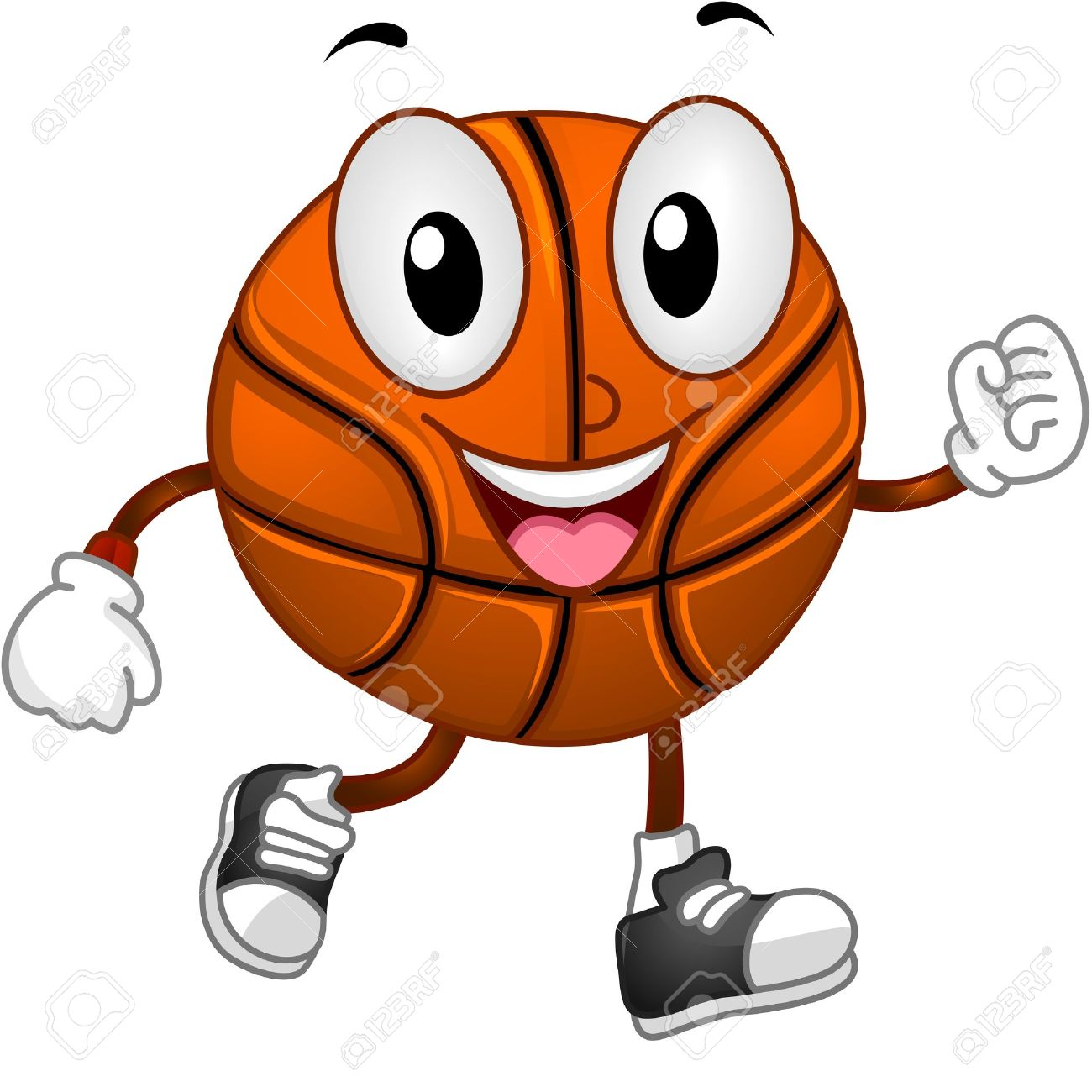 1300x1300 Basketball Manager Clipart Amp Basketball Manager Clip Art Images