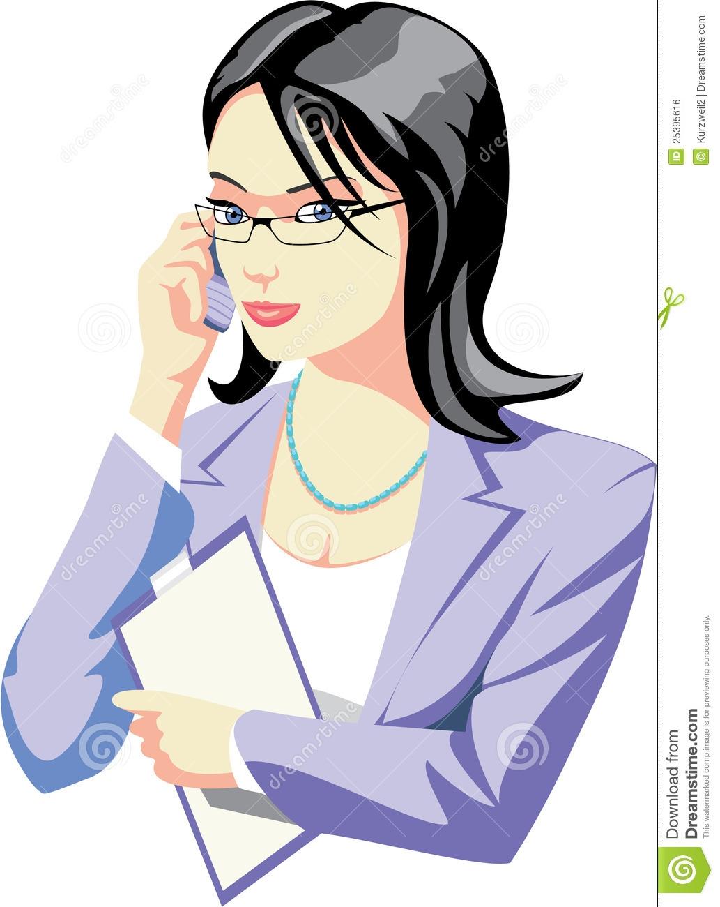 1033x1300 Assistant Manager Clip Art Cliparts