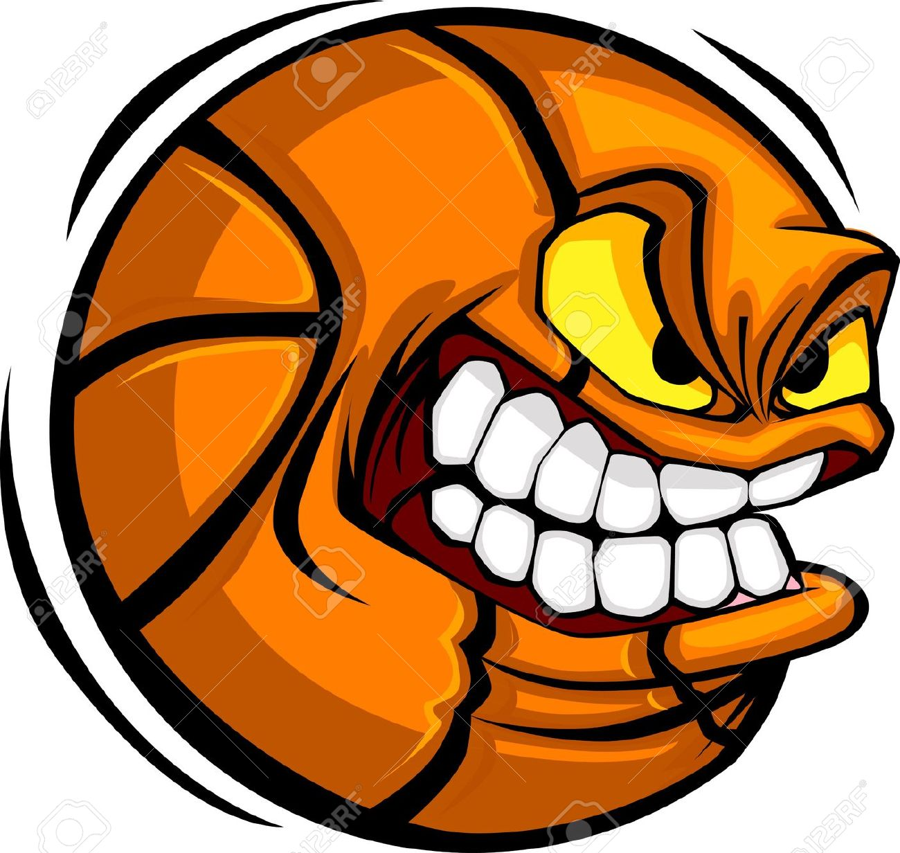 1300x1232 Basketball Manager Clipart Amp Basketball Manager Clip Art Images