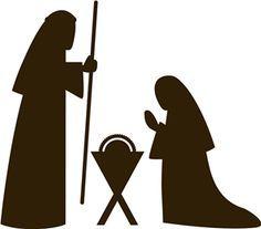 236x207 Best Nativity Clipart Ideas Nativity,