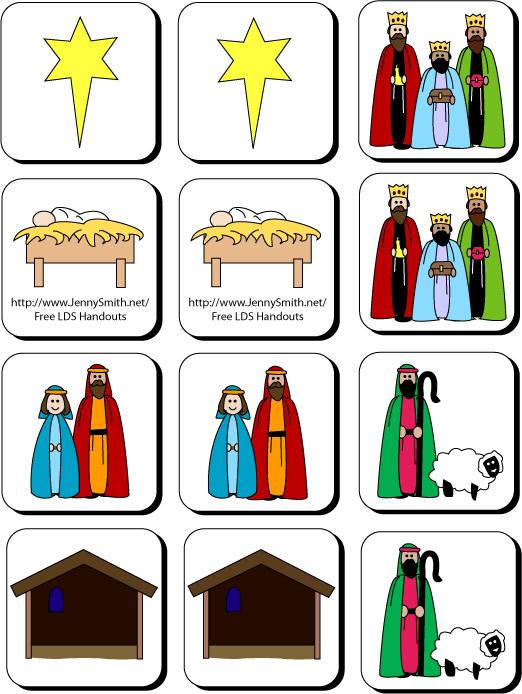 522x694 The Nativity Story Clipart