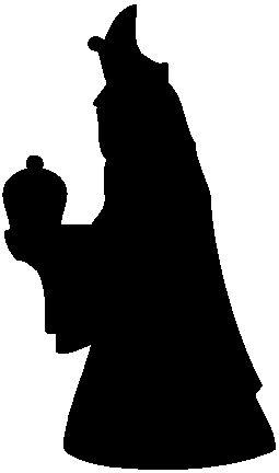 255x432 Best Nativity Clipart Ideas Nativity,
