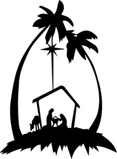 236x320 Nativity Myths Clip Art, Scene And Paper Cutting