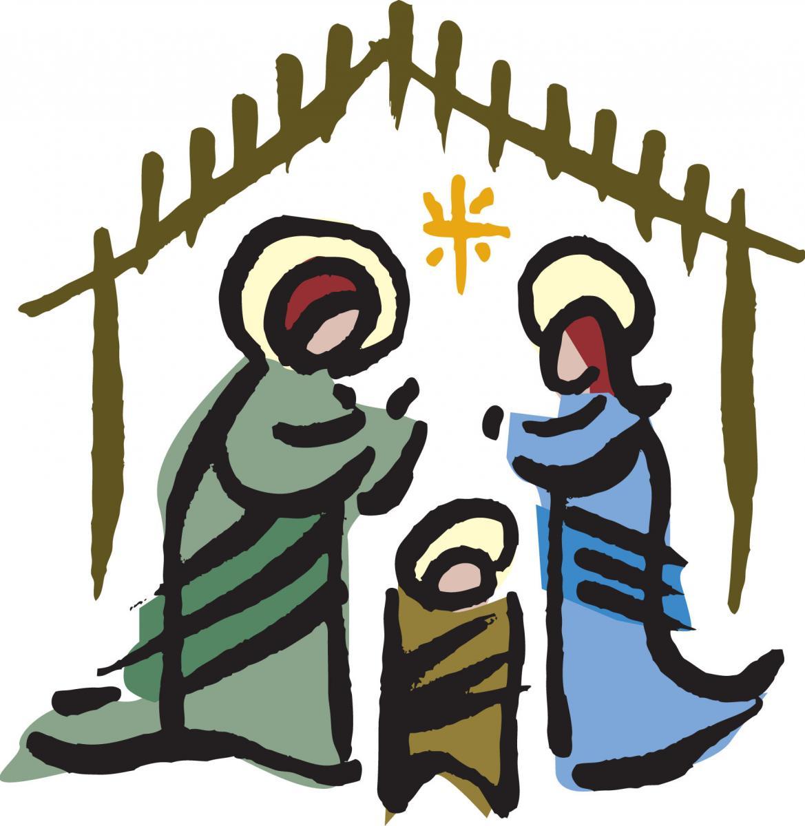1169x1200 Nativity Open House Dgfumc