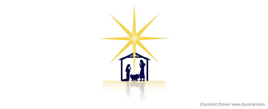 923x375 Free Nativity Clipart Public Domain Christmas Clip Art Images 2 3