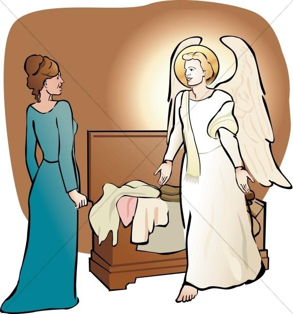 571x612 Graphics For Animated Nativity Scene Graphics
