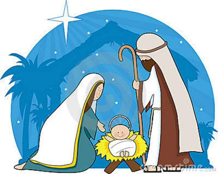 736x588 82 Best Christian Art Images Bible Scriptures