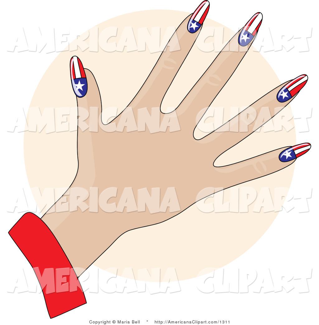 1024x1044 Royalty Free Patriotic Stock Americana Designs