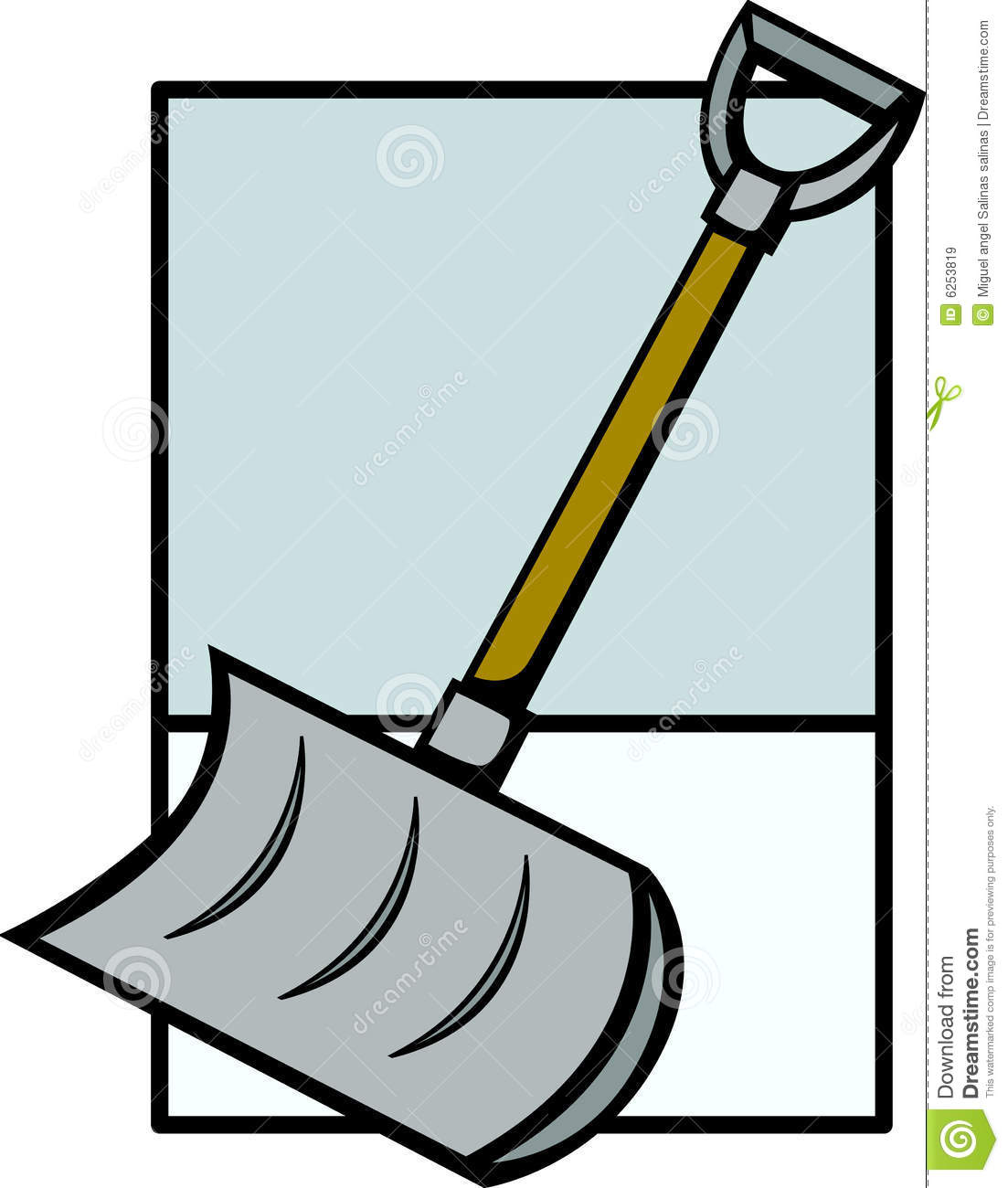 1103x1300 Snow Shovel Clipart 2203279