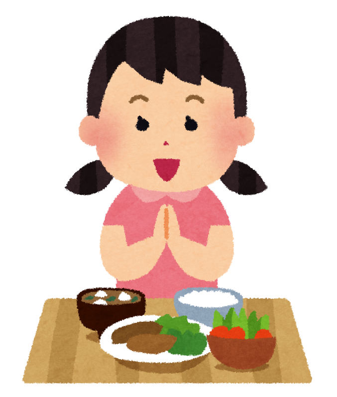 677x797 10 Table Manners You Need To Know In Japan Tsunagu Japan
