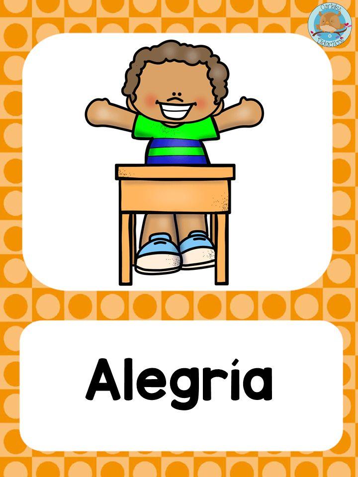 720x960 1254 Best Classroom Images Classroom