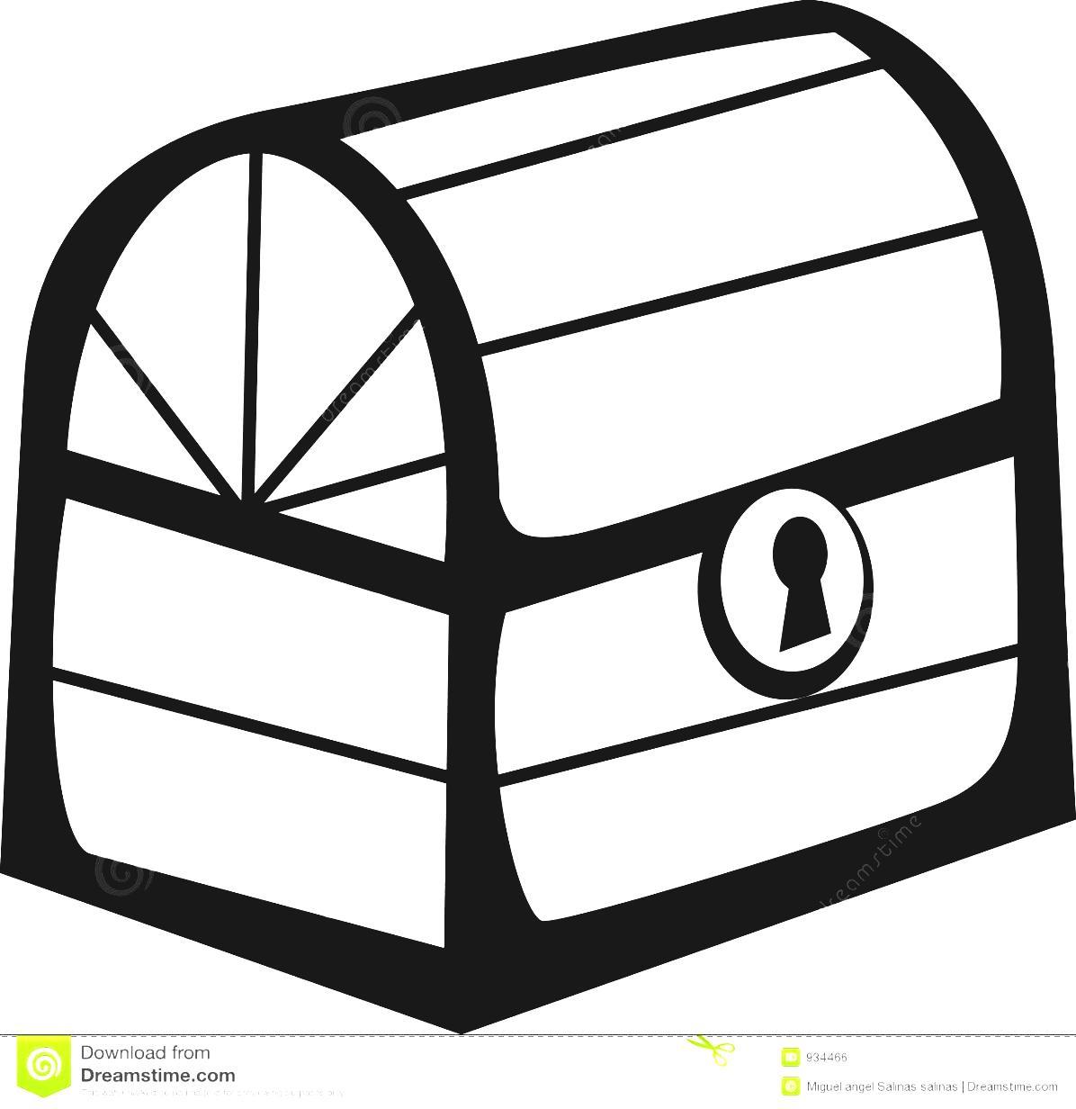 1196x1232 Road Map Symbols Clipart