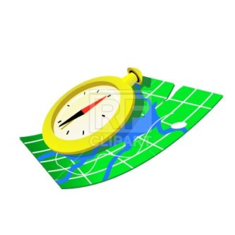333x333 Compass Clipart, Suggestions For Compass Clipart, Download Compass