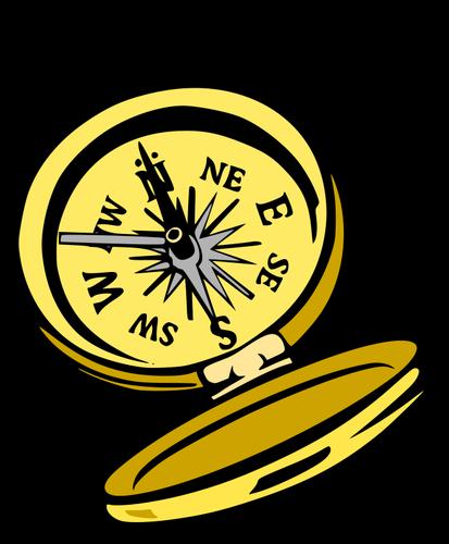 413x500 47 Editable Clip Art Free Compass Public Domain Vectors