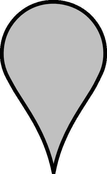 366x591 Google Maps Icon