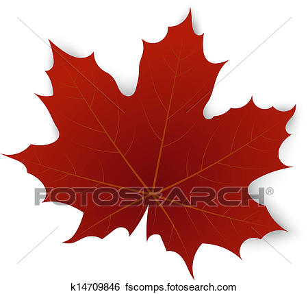 450x429 Maple Leaf Clipart And Illustration. 24,502 Maple Leaf Clip Art