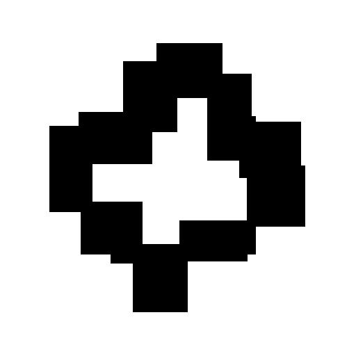 512x512 Maple Leaf Clipart Transparent