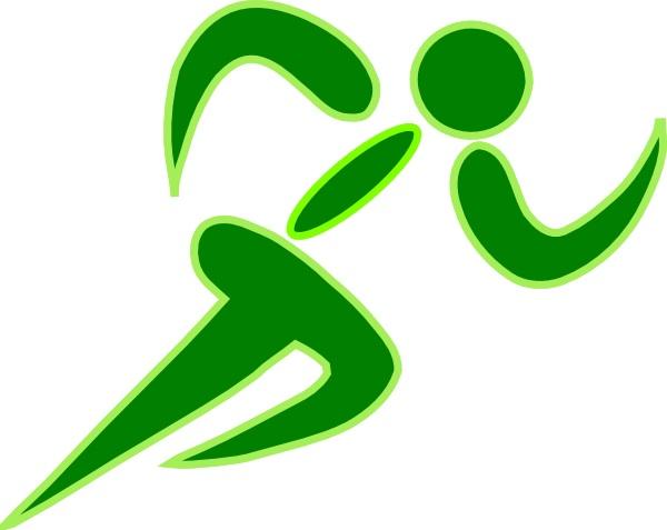 600x477 Half Marathon Clip Art Cliparts