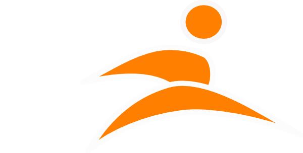 600x304 Marathon Logo Clip Art