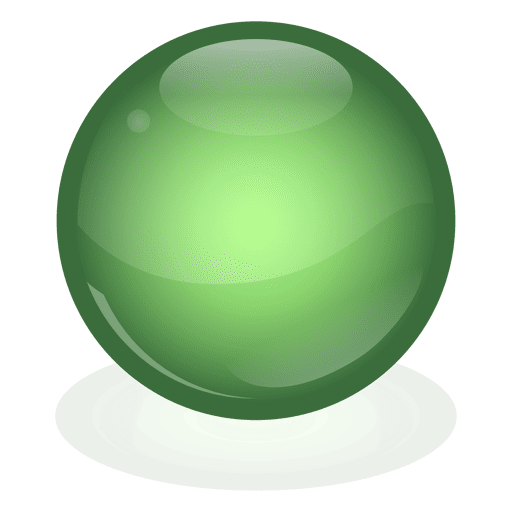 Marble Ball Cliparts | Free download best Marble Ball Cliparts on