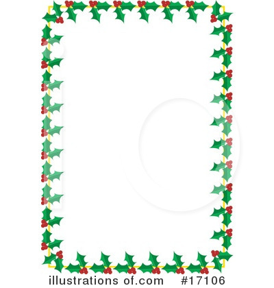 400x420 Gallery For Gt March Border Clipart