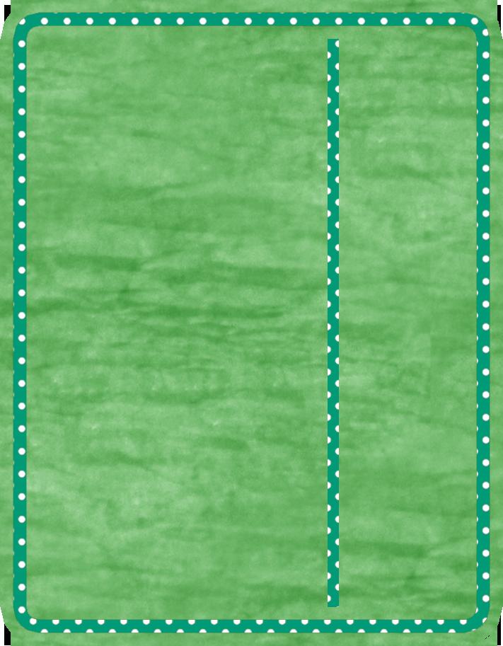 711x913 Pin By Annemarie Van Der Vooren On Randen En Patronen Printables