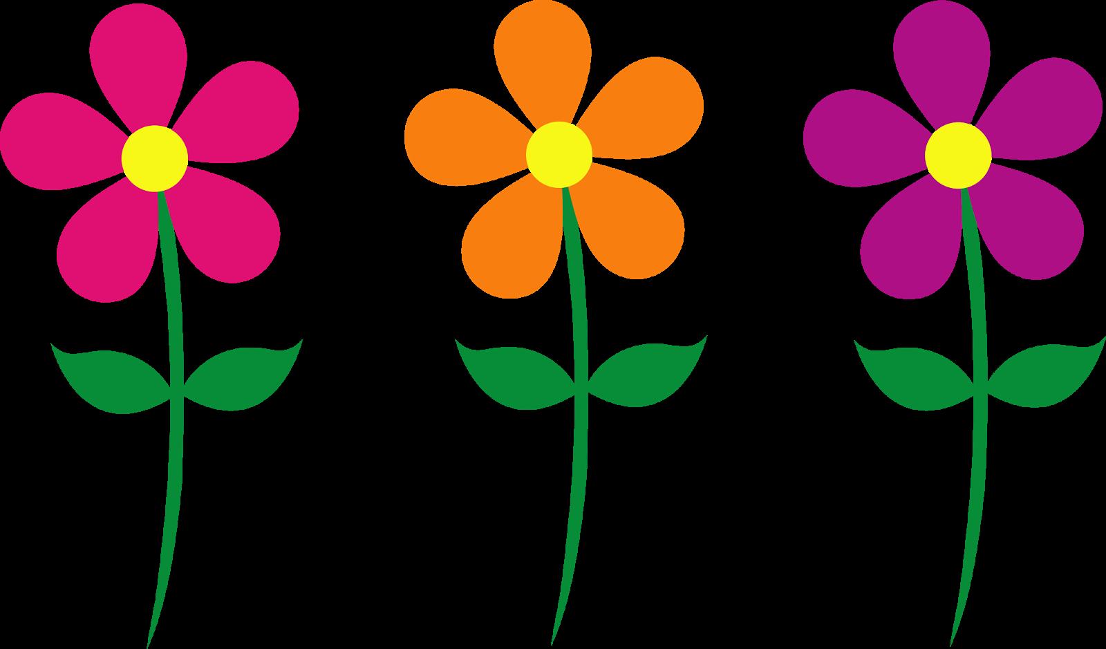 1600x939 Purple Flower Clipart March Flower