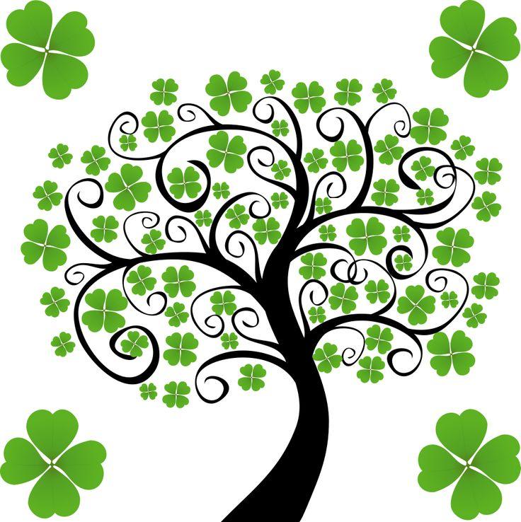 736x738 Best Shamrock Clipart Ideas Happy St Patricks