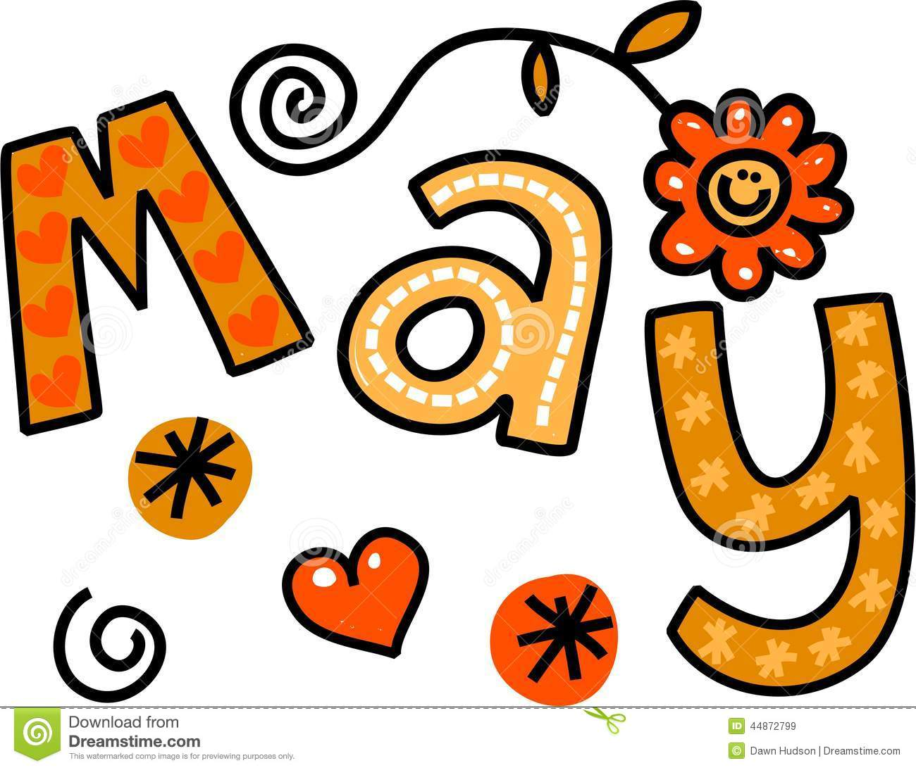 1300x1094 May Calendar Clipart Free