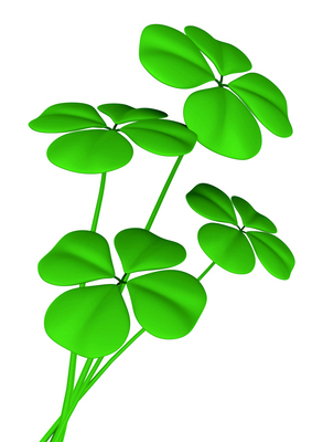 293x400 St Patricks Day Clipart Fun Clipart Panda