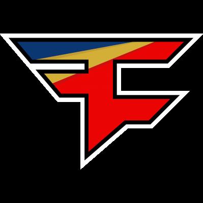 399x400 Counter Strikego Iem Katowice 2017