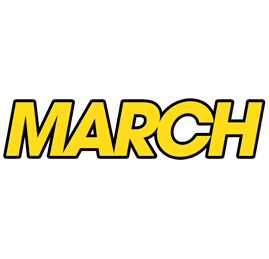 269x259 Free Download March Clipart 2015 Pictures, Wallpapers, Pics. Get