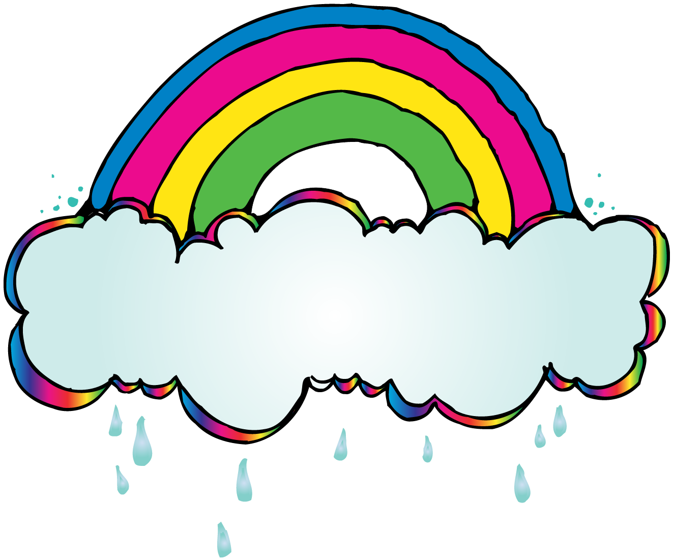 1325x1101 March Weather Clipart