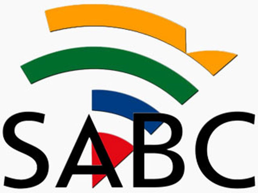 850x638 Sacp To March On The Sabc To Protest Against Corporate Capture
