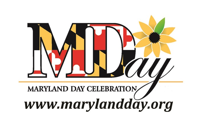 700x403 5 Ways To Explore Annapolis This March