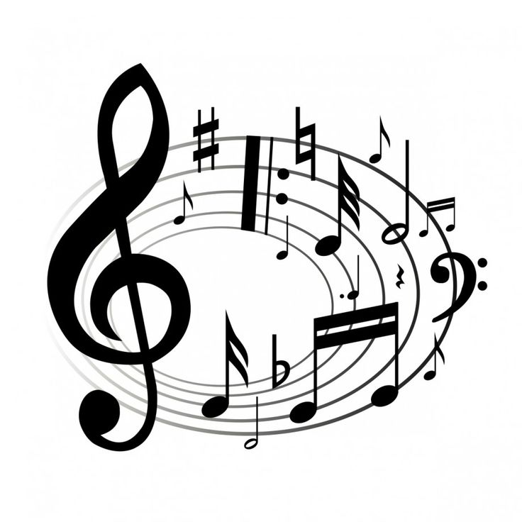 736x736 Fluted Clipart Marching Band