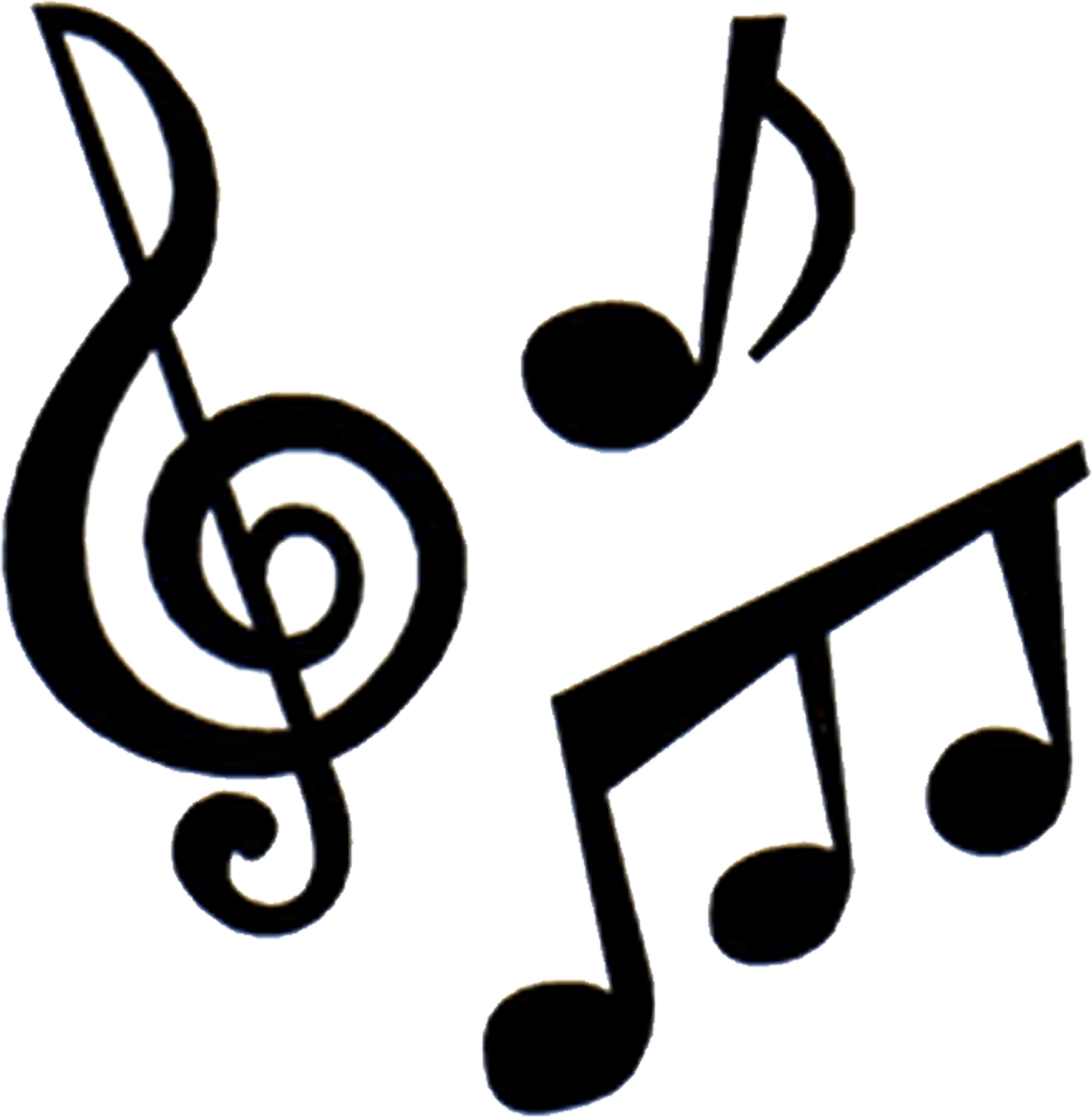 Marching Band Instruments Clipart Free Download Best Marching Band