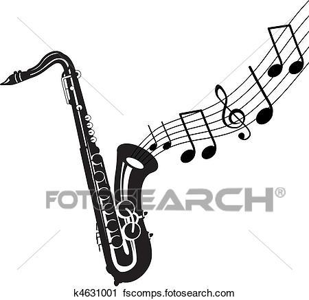 450x437 Brass Band Clipart Illustrations. 830 Brass Band Clip Art Vector