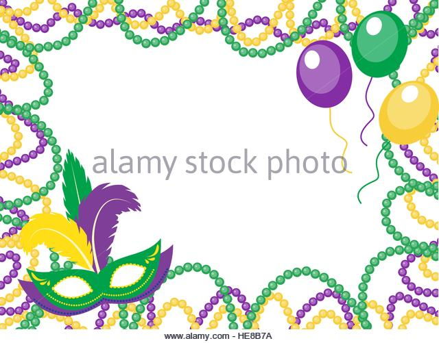640x501 Isolated Mask Frame Celebration Design Stock Photos Amp Isolated