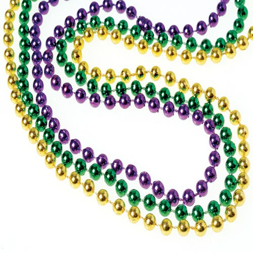 500x500 Mardi Gras Beads Clip Art Many Interesting Cliparts