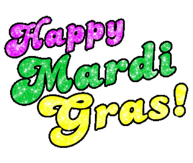 640x542 Mardi Gras Clipart Free