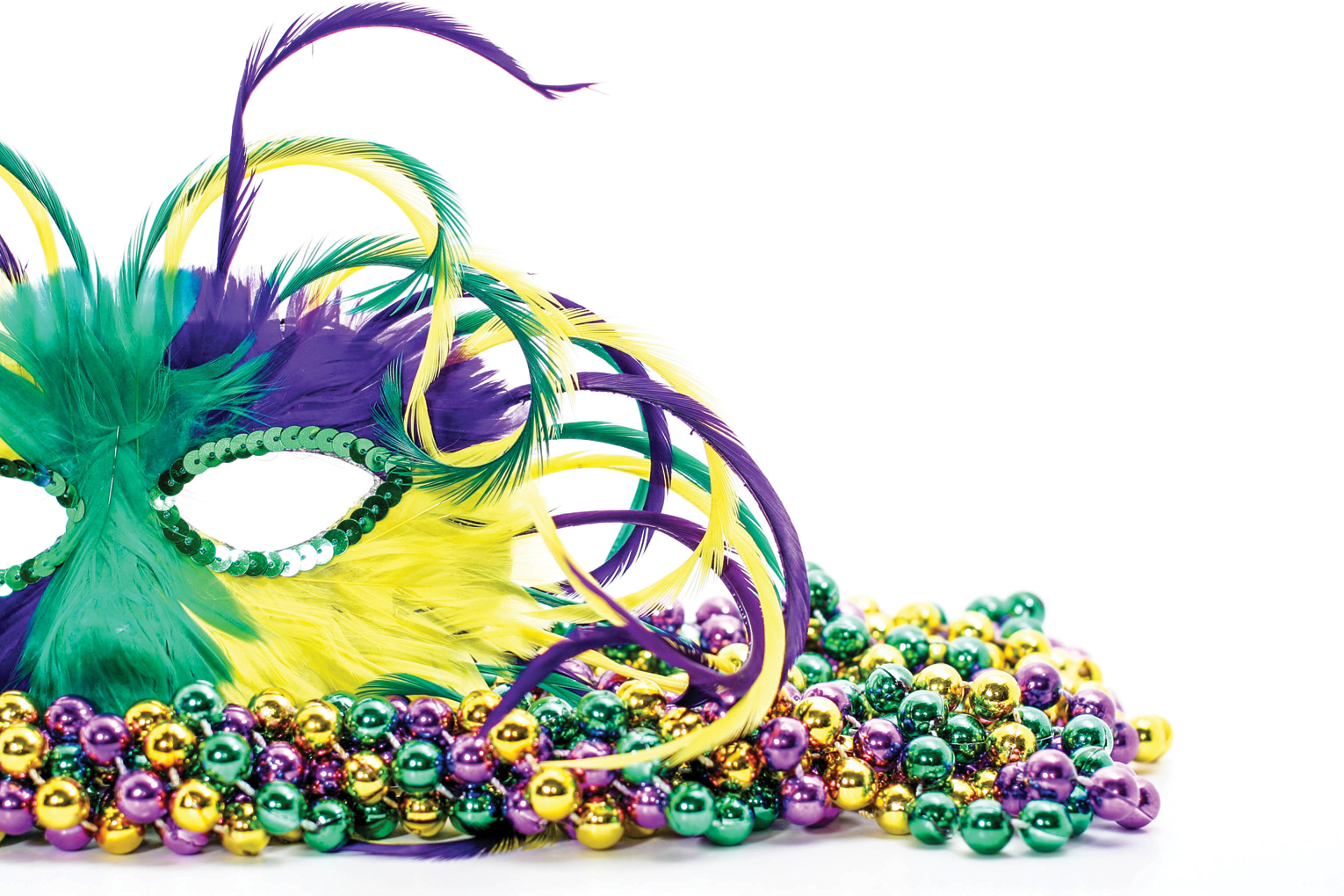 1530x1020 Red River Mardi Gras Bash Returns For The 11th Year