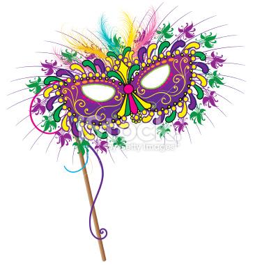 366x380 Mardi Gras Mask Vector Art Mardi Gras Mardi Gras
